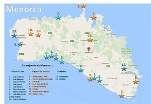 Guía de viaje de Menorca, ¡disfruta este paraíso!