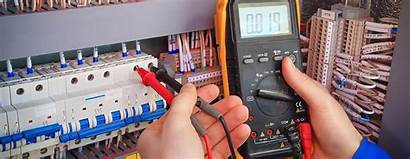 Electrician Tools Skilled Trades Trade Tool