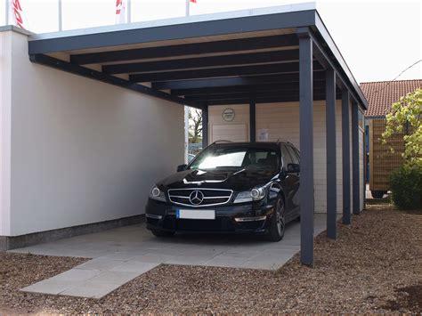 Carport Metall Bausatz Andereweltennet