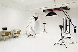 World's Best graphy Studio Interiors – Cool fice