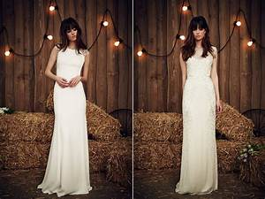 dreamy jenny packham wedding dresses the wedding tales With robe mariée jenny packham