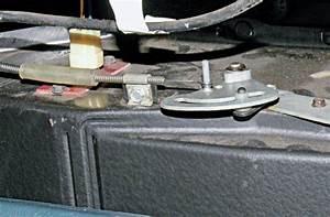 Repairing A 1965-1967 Gto Tach