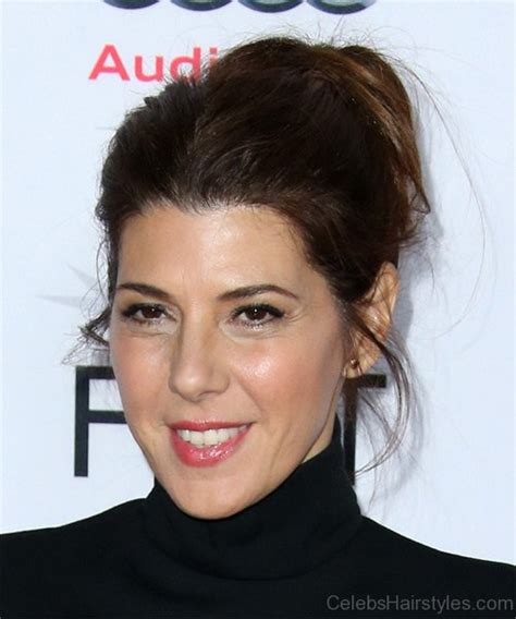 53 excellent hairstyles of marisa tomei