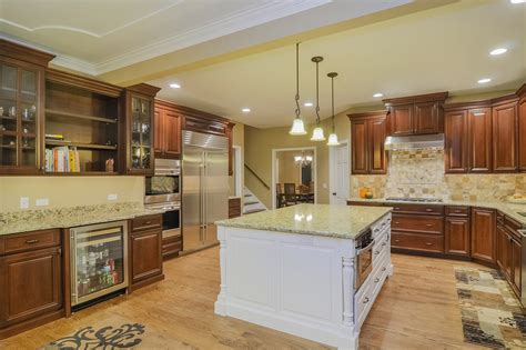 kitchen cabinets in las vegas your inside las vegas nv personal injury lawyers 8076