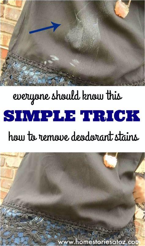 clothes hacks   simply genius