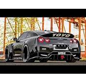 NISSAN GTR BIG TURBO & EXHAUST SOUNDS  YouTube