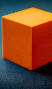 Creating 3D Cube with Pure CSS   Red Stapler