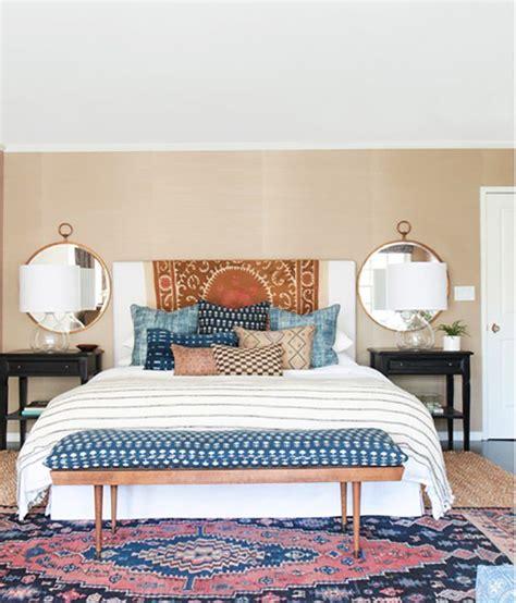 ideas  bohemian bedrooms  pinterest