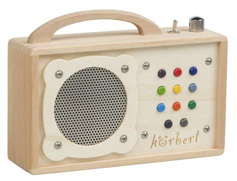 musikanlage kinderzimmer test guter kinder mp3 player mit lautsprechern gesucht kaufberatung stereo hifi forum