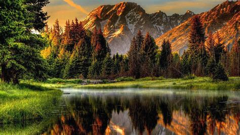 fall mountain background gallery yopriceville high quality images