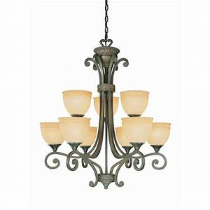 Decorative oil rubbed bronze light fixtures all home