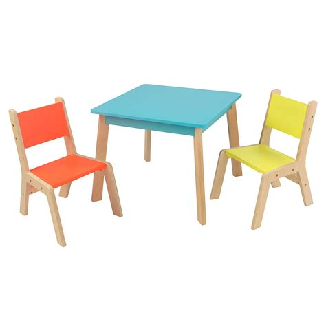 desk and chair kids desk walmart childres desk and chair set orange and