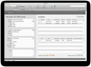 filemaker pro invoice template invoice template ideas With filemaker pro 12 templates