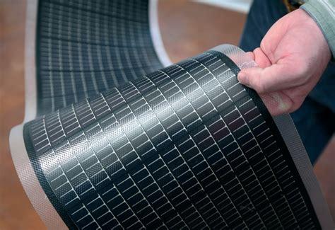 Солнечная энергия плюсы и минусы Автономный дом