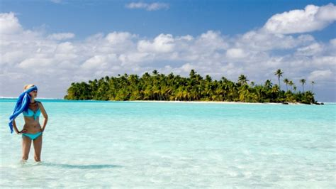 Fiji travel tips and advice: 20 things that will surprise