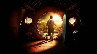 Hobbit Desktop Background Unexpected Journey 1080p