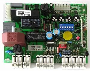 Carte Electronique Portail : carte lectronique pour motorisation portail 230v ~ Melissatoandfro.com Idées de Décoration