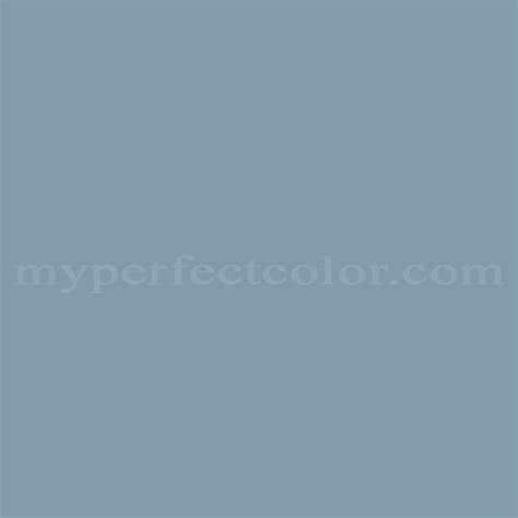 eddie bauer eb32 3 antique blue match paint colors