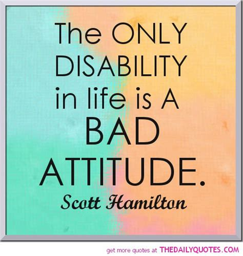 inspirational attitude quotes  women quotesgram