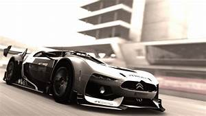Hd Automobile : sports car hd wallpapers 4k 2017 desktop background images wallpapers racing car hd wallpaper ~ Gottalentnigeria.com Avis de Voitures