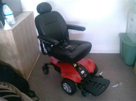 pride mobility tss300 power chair for sale volusialife