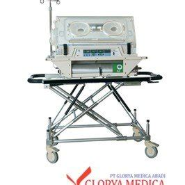 Harga Mesin Merk Gea harga inkubator bayi merk gea i inkubator bayi transport