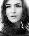 Claire Garvey, Actor   Casting Call Pro