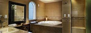 Riviera Maya Master Suite Grand Residences