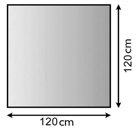 glasplatte 120 x 80 glasplatte 120 x 80 wohnzimmertisch antik couchtisch teak
