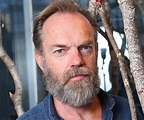 Hugo Weaving Biography – Facts, Childhood, Family Life of ...