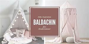 Baldachin Für Kinderzimmer : s e baldachine und betthimmel f rs kinderzimmer kn ffchens zimmer ~ Frokenaadalensverden.com Haus und Dekorationen