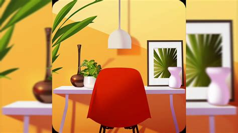 homecraft home design game  mod apk youtube