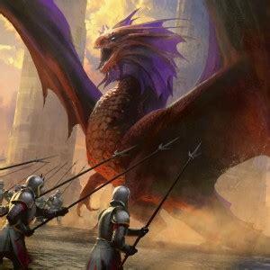 Magic: the Gathering Art by Jaime Jones - Art of Magic ...