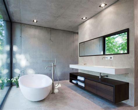build homes interior design modern residential building interiorzine