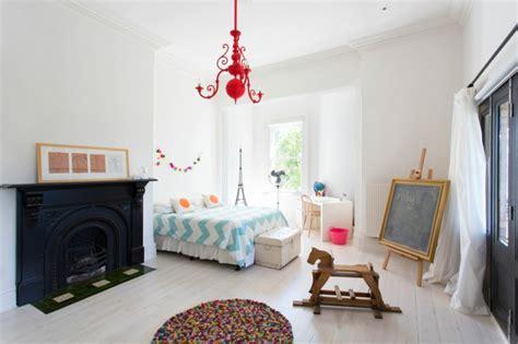 chambre d enfant de luxe maison de ville au design int 233 rieur luxe 224 melbourne