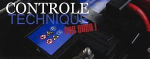 Controle Technique Peugeot Prix : les pros de la voiture moindre prix ~ Gottalentnigeria.com Avis de Voitures