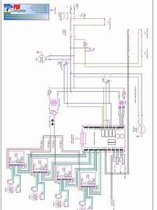 Cnc Mechmate Wiring Diagram 25feb