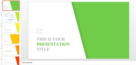 Professional Powerpoint Templates Free Best Professional Powerpoint Templates Free Top Form