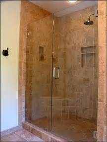shower ideas for small bathroom 10 ideas for bathroom shower designs bathroom designs ideas