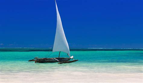 Zanzibar Boat Building by Robert Safaris Specialist In Luxury Safari Travel