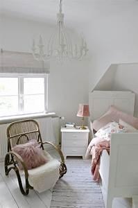 Shabby Chic Schlafzimmer : fantastisch schlafzimmer ideen shabby chic ideen die besten wohnideen ~ Sanjose-hotels-ca.com Haus und Dekorationen