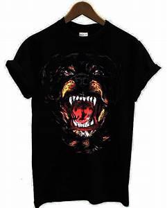givenchy rottweiler logo | 6am-mall.com