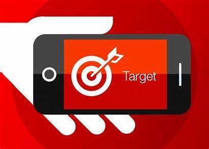Social Smartphone Target Marketing Plan Ready Mobile