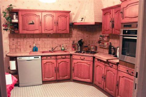 refaire sa cuisine soi m麥e moderniser sa cuisine unique refaire une cuisine nouveau id es de d coration relooker sa cuisine soi m me viving moderniser ma cuisine great