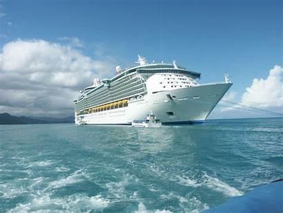 Caribbean Royal Ship Expensive 1280 Wallpapers