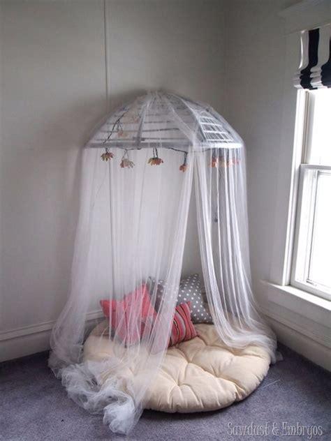 Kids Bedroom Ideas For Girls by 75 Best Diy Room Decor Ideas For Teens Diy Canopy Diy