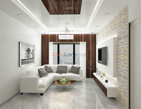 interior design service civillane