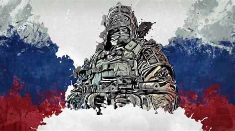 Tom Clancy S Rainbow Six Siege Wallpaper Tom Clancy 39 S Rainbow Six Siege Wallpaper Hd 4k 8k