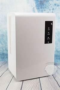 Luftentfeuchter Gegen Schimmel : elektrischer luftentfeuchter gegen schimmel im bad susi und kay projekte ~ Watch28wear.com Haus und Dekorationen