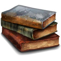 book stack png brenda bevan remmes the quaker caf 233